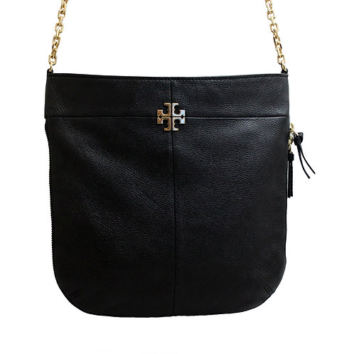 TORY BURCH 30% OFF