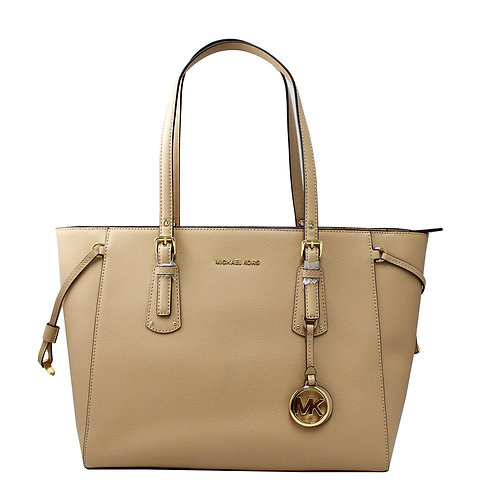 MICHAEL KORS 30% OFF