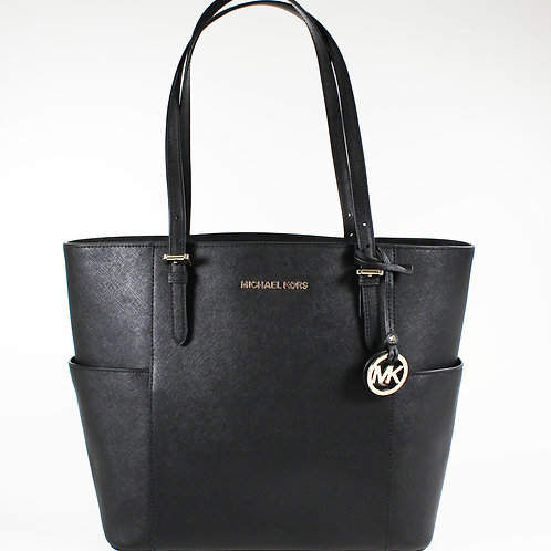 MICHAEL KORS 50% OFF