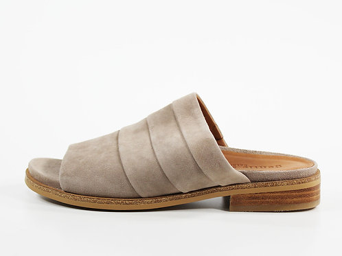 KENNETH COLE 50% OFF