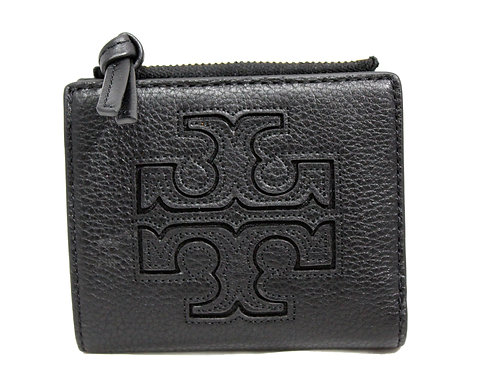 TORY BURCH 10% OFF
