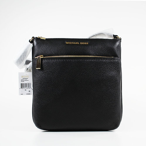 MICHAEL KORS 20% OFF