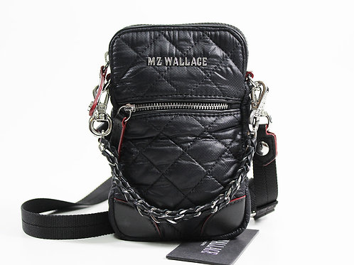 MZ WALLACE 20% OFF