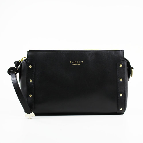 RADLEY LONDON 50% OFF