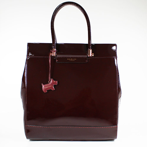 RADLEY LONDON 30% OFF