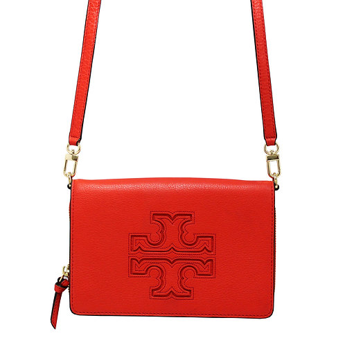 TORY BURCH 20% OFF