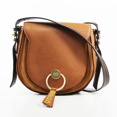 SEE BY Chloé 50% OFF