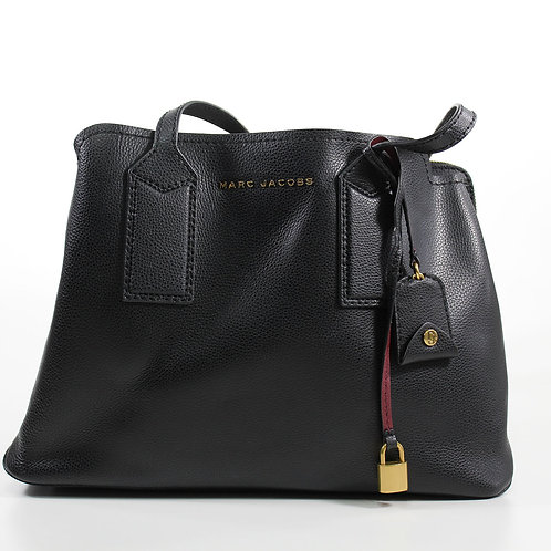 MARC JACOBS 30% OFF