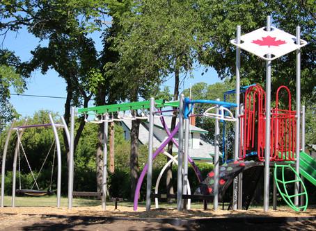 Open Space, Recreation & Culture Master Plan Community Engagement