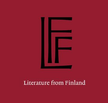 Podcast vie suomalaista kirjallisuutta maailmalle