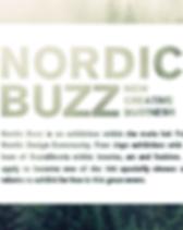 Nordic Buzz banner en 770x290.png