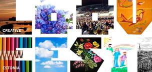 Loov_Eesti(1).jpg