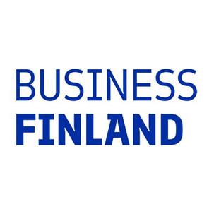 BusinessFinland.jpg