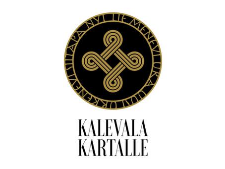 PRH on kumonnut Kalevala Koru Oy:n väitteen