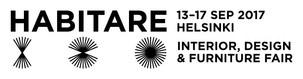 Habitare_logo2017_informationBW_ENG.jpg