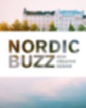 NORDIC BUZZ_ FB_ Profile_06032017.jpg