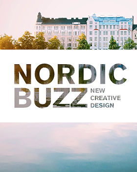 NORDIC BUZZ_ FB_ Profile_06032017.jpg