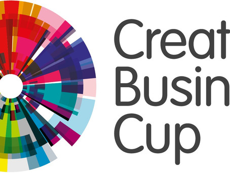 Creative Business Cup Finland 2018