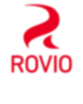 Rovio_logo_very_high.png