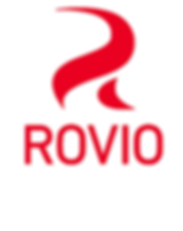 Rovio_logo_very_high.png