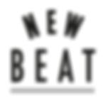 Newbeat_logo_nettiin.png
