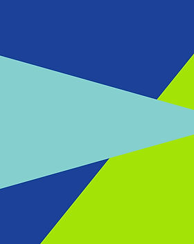 HMV21_pelkätvärit.jpg