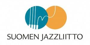 jazzliitto-300x150.jpg