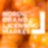 Agma_NBLM_ lakat logolla pieni.jpg