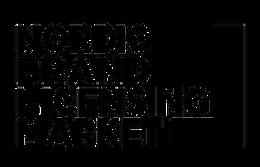 Agma_ NBLM_ logo_ blank black.png