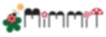 Mimmit_logo_nettiin.png