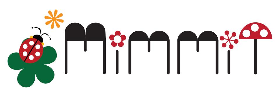 Mimmit logo