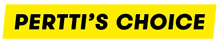 Perttischoice_logo_nettiin.png