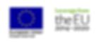EU-logot.png