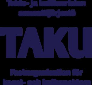 taku_logo_blue.png