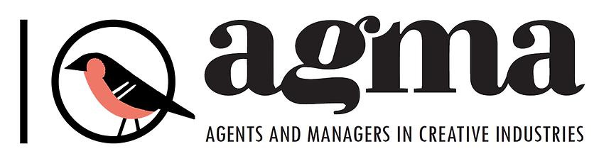 logo + 10 vasen.png