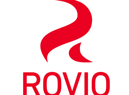 Rovio is our first partner member!