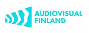 AudiovisualFinland.jpg