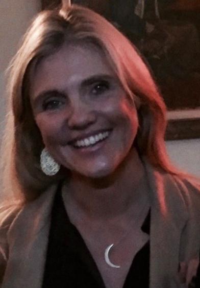 Louise Lindqvist