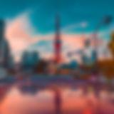 TokyoTower_jezael-melgoza-7H77FWkK_x4-un