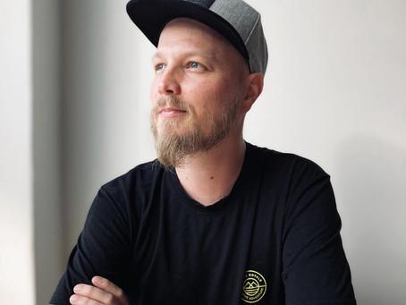 Hallitus 2021: Aapo Markkula / Backyard Promotion