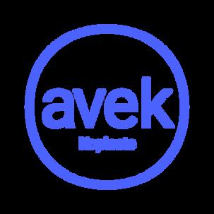 AVEK_RGB.png