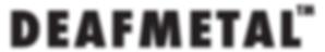 Deafmetal_logo_nettiin.png