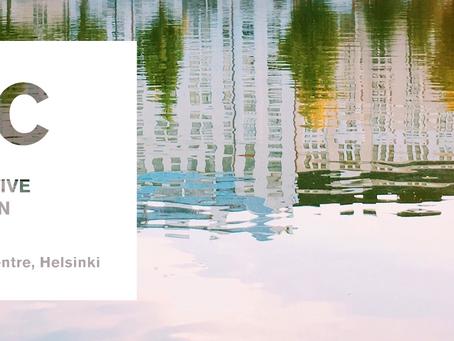 Nordic Buzz - tuoretta pohjoismaista designia Habitaressa!