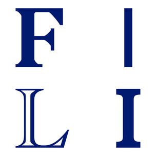 FILI-1.jpg