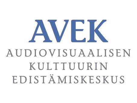 AVEKilta uusi StepDemo-tuki nuorten osallistamiseen