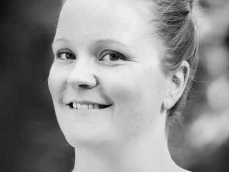 Hallitus 2021: Jenni Moberg / 0.7 design ja Patternsfrom Agency