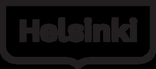 Helsinki_logo_black_rgb.png