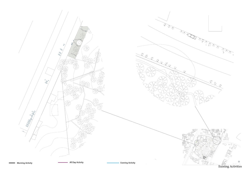 final zoom in plans and section6.jpg