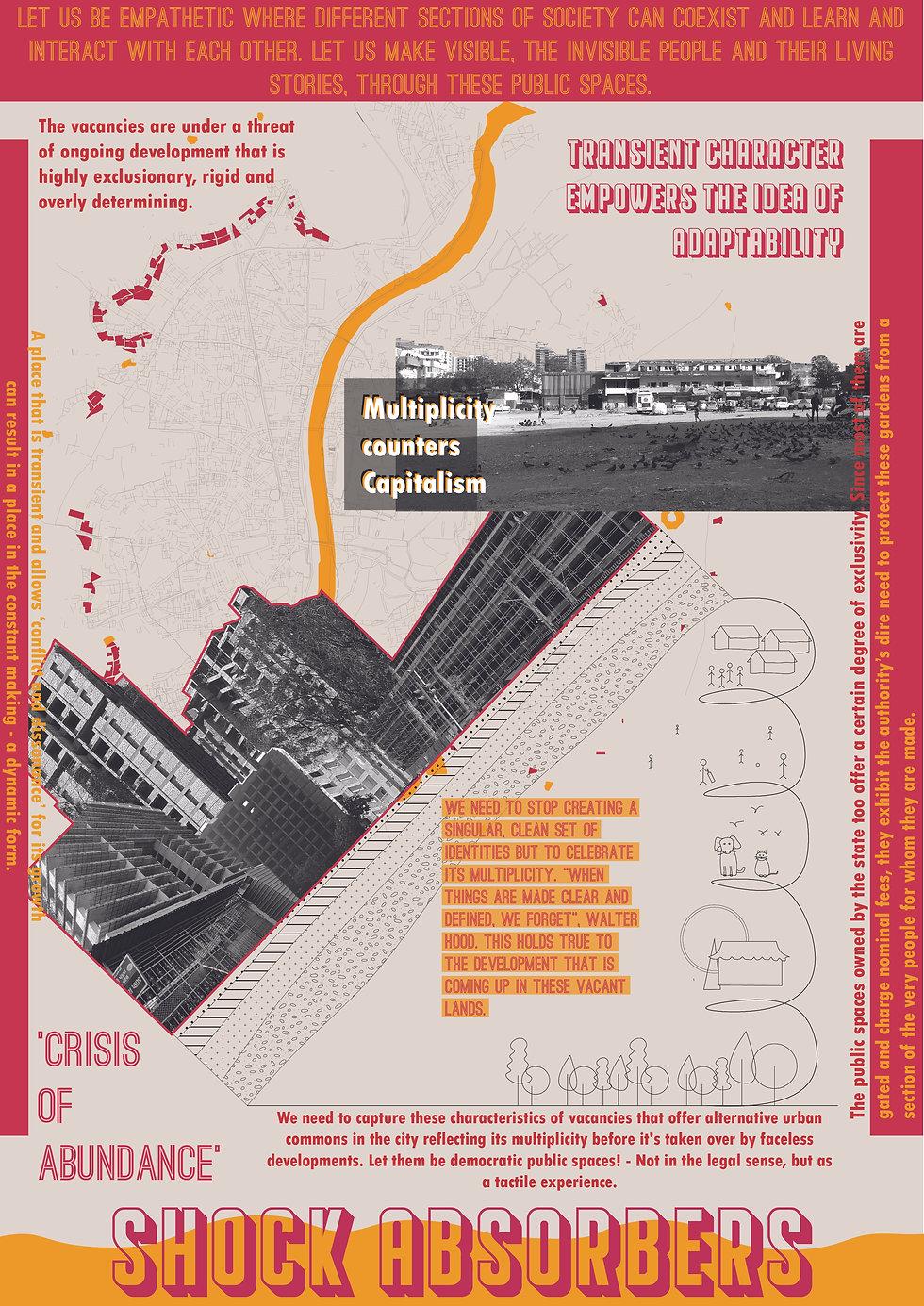Poster_lower-02.jpg