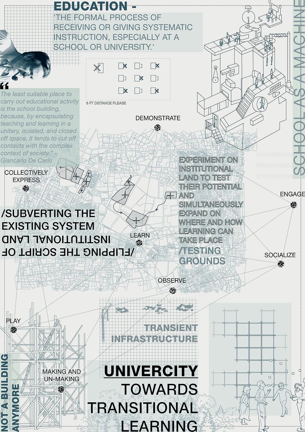 Poster_UNIVERCITY_2.jpg